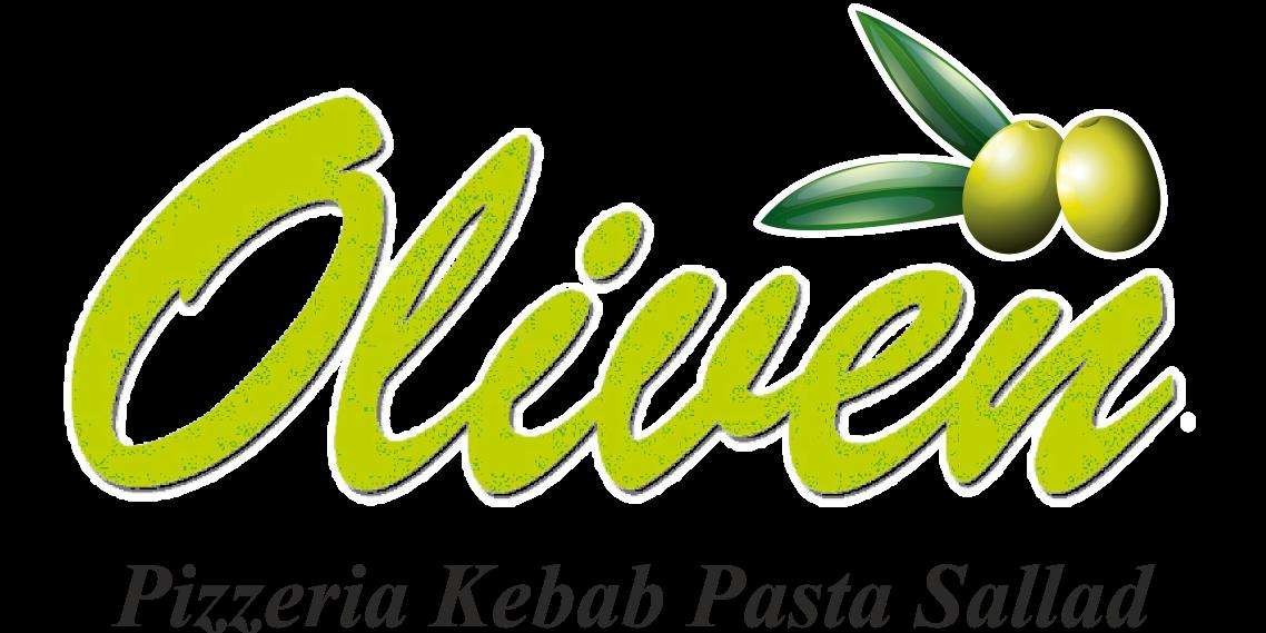 Pizzeria Oliven – Folkungagatan 86